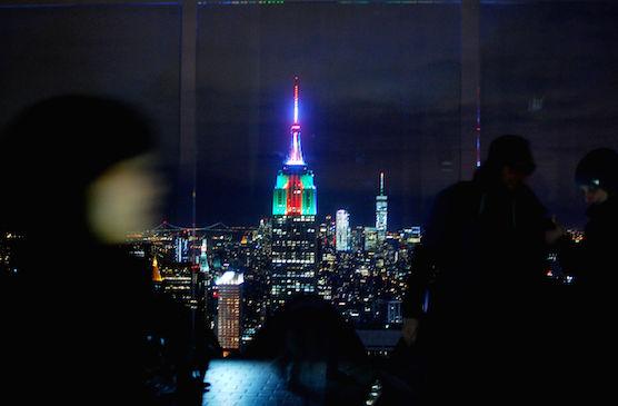 NY_upsndmid_19