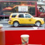 ハンバーガーにホットドッグ、ニューヨークで食べたもの その1。