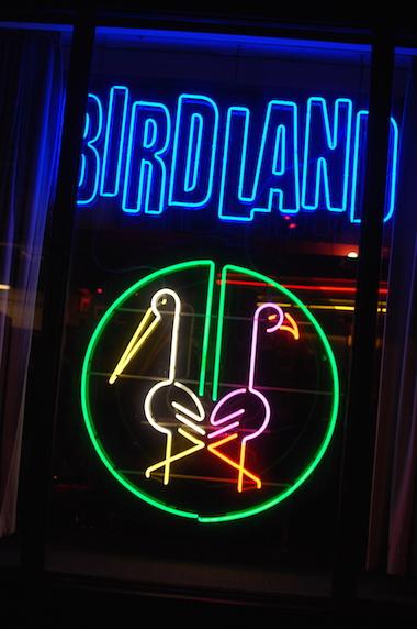 birdland_8