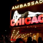 ニューヨークで夜遊び ミュージカルとジャズクラブ。