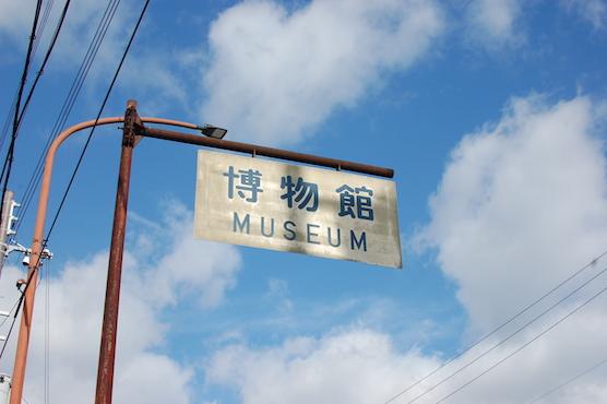 京都散歩2017