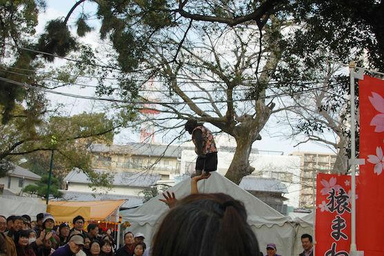 nishinomiya_12