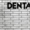 40過ぎた大の大人が歯科で泣く。