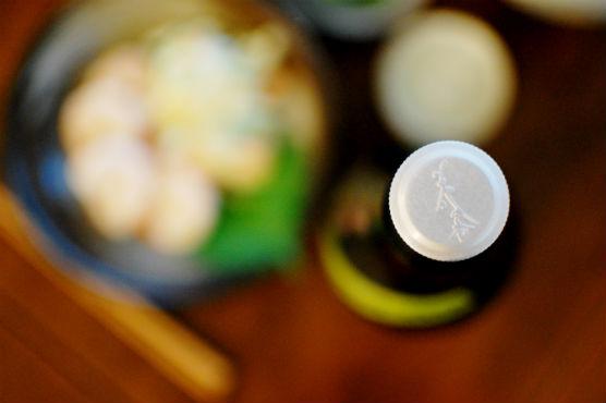 熊本の酒 花の香