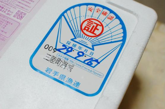 koishihama_hotate_2