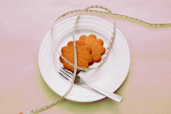 dietcookies