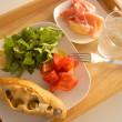 olivebread