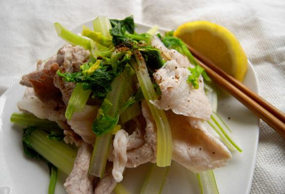 pork-shabu