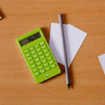 ZOZO USEDの買取査定額が確定した。