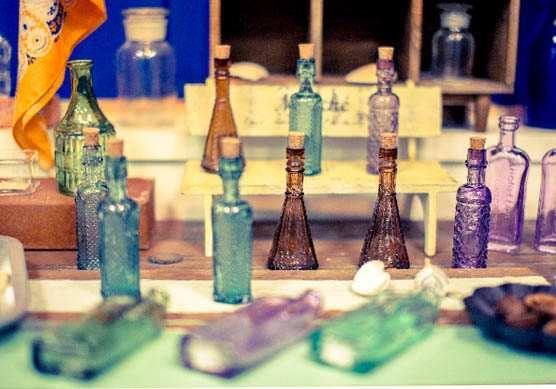 bottles.min