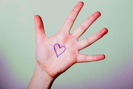 heart.min