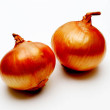 onionslice