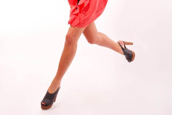 ミニマリスト 女性 ファッション