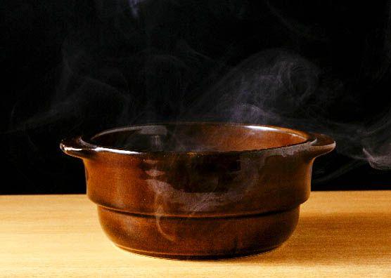 steam.min