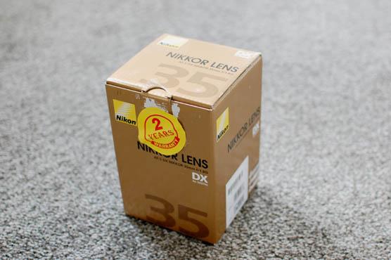 lensbox