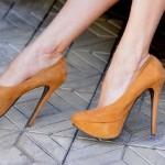 40代女性のファッションが難しい理由。