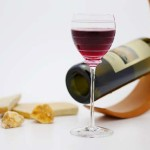 笑い転げながらワインを学ぶ。「黄金の丘で君と転げまわりたいのだ」