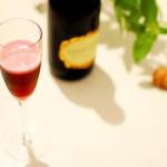 スパークリングワインのおつまみ 10/5 アボカドとツナのグラタンメインでワンプレート。