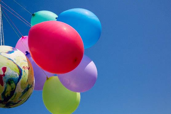 baloonsky