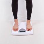 太りたくても太れない悩みの切実さ。