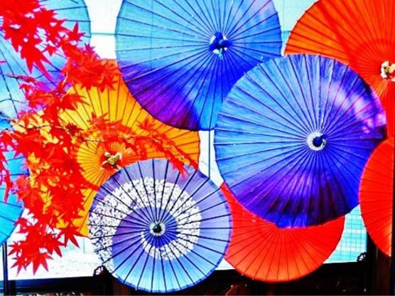 jpumbrella