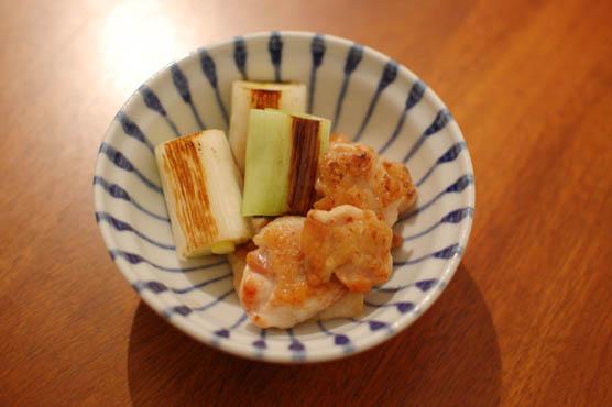 鶏肩肉 レシピ 150125d5