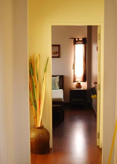 hi-sukhumvit-hostel24