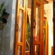 Hi sukhumvit hostel