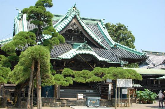 shibamata1508_14