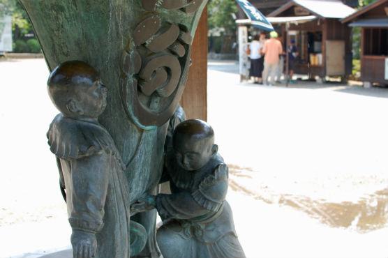shibamata1508_15