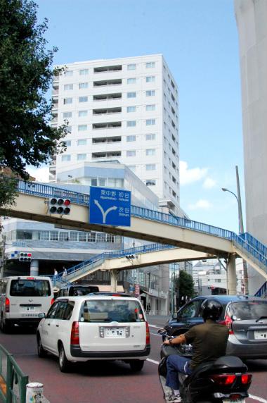 daikanyama25