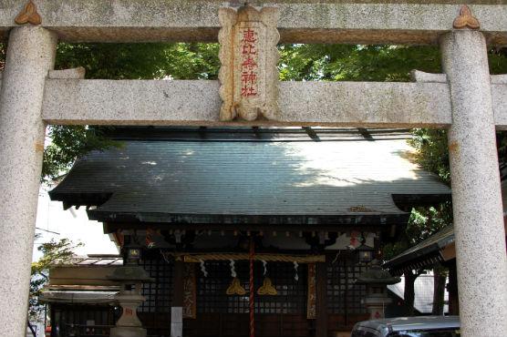 daikanyama28