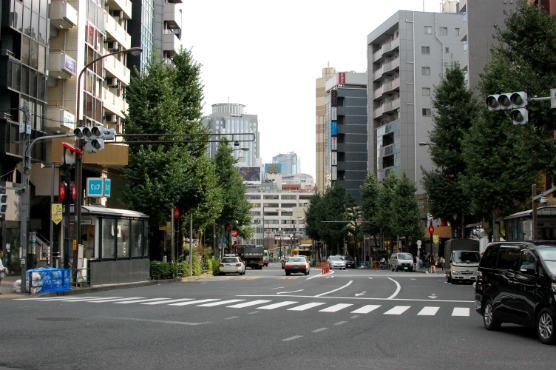 daikanyama3