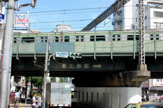 daikanyama31