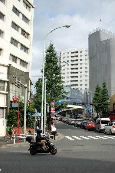 daikanyama5
