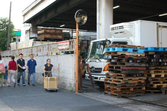 tsukiji150939