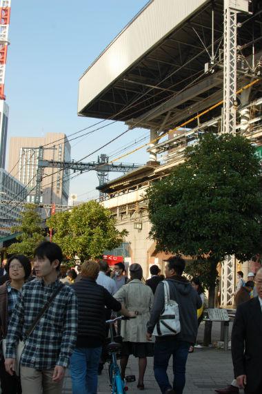 shinbashi_3