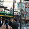shinbashi_5