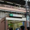shinbashi_7