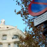 スペイン・バルセロナの旅 クリスマス時期に行くバルセロナ。