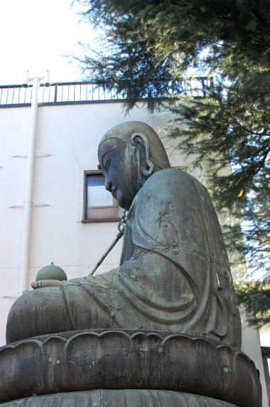 shinagawa37
