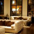 Pulitzer Hotel Barcelona10