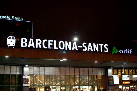 Pulitzer Hotel Barcelona16