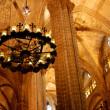 バルセロナ旅行2016