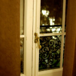 バルセロナのおすすめホテル サグラダファミリアも徒歩で行ける。