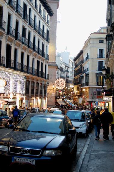 madrid_street