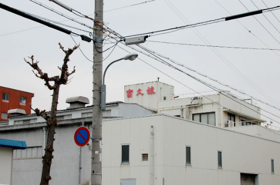 nadasakagura16_20