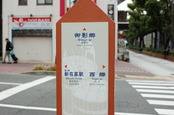nadasakagura16_25