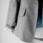 100年の恋も冷める、がっかりファッション。