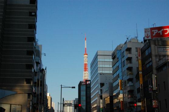 tokyotower14